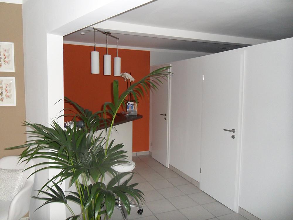 brazilian waxing studio hamburg eidelstedt haarentfernung sugaring massage. Black Bedroom Furniture Sets. Home Design Ideas